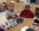 enos shoes