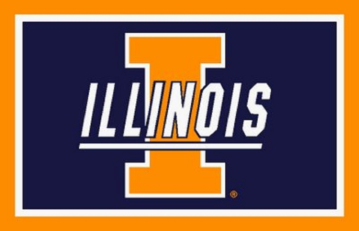 University of Illinois to Consider Pension Cut Offsets