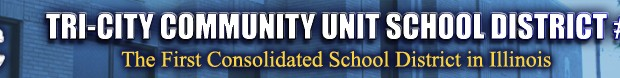 Tri-City School Closed Tuesday, Wednesday
