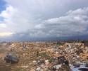 washington_tornado_2