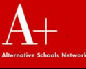 alternative schools network