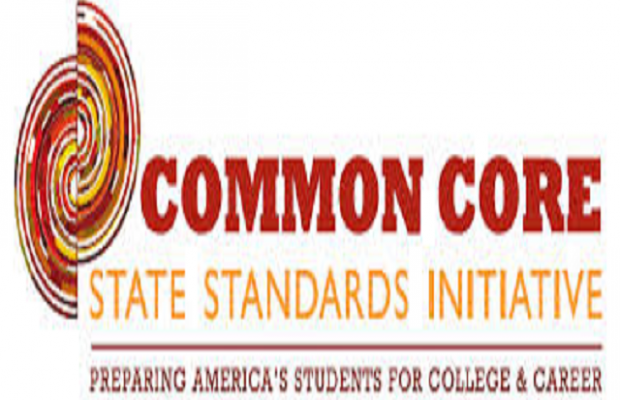 Common Core Implementation Rolls On