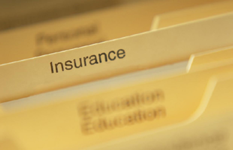 108,000 Illinoisans Eligible for Insurance Rebates
