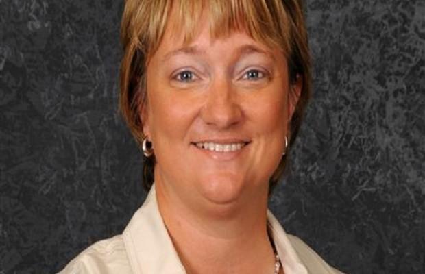 Superintendent -Designate Faces Big Challenges