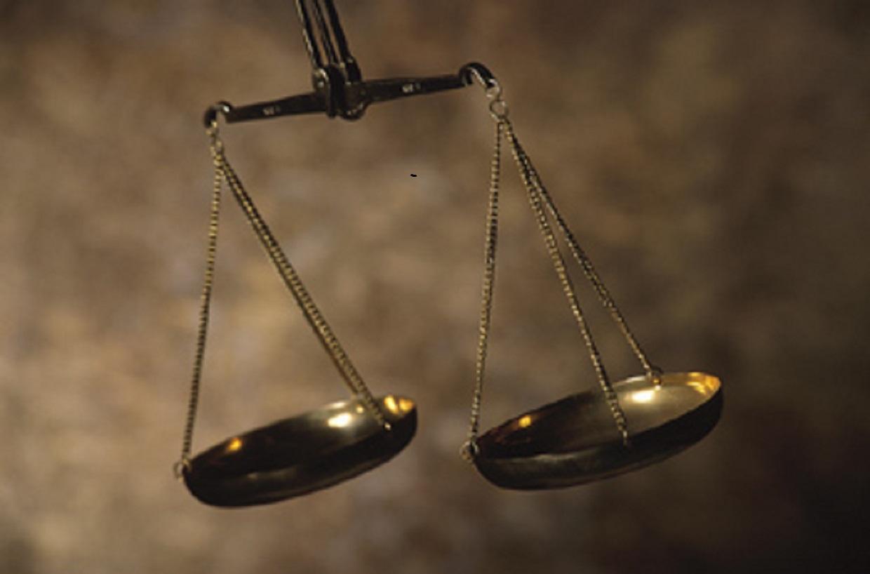 Guilty Plea in Drug Induced Homicide