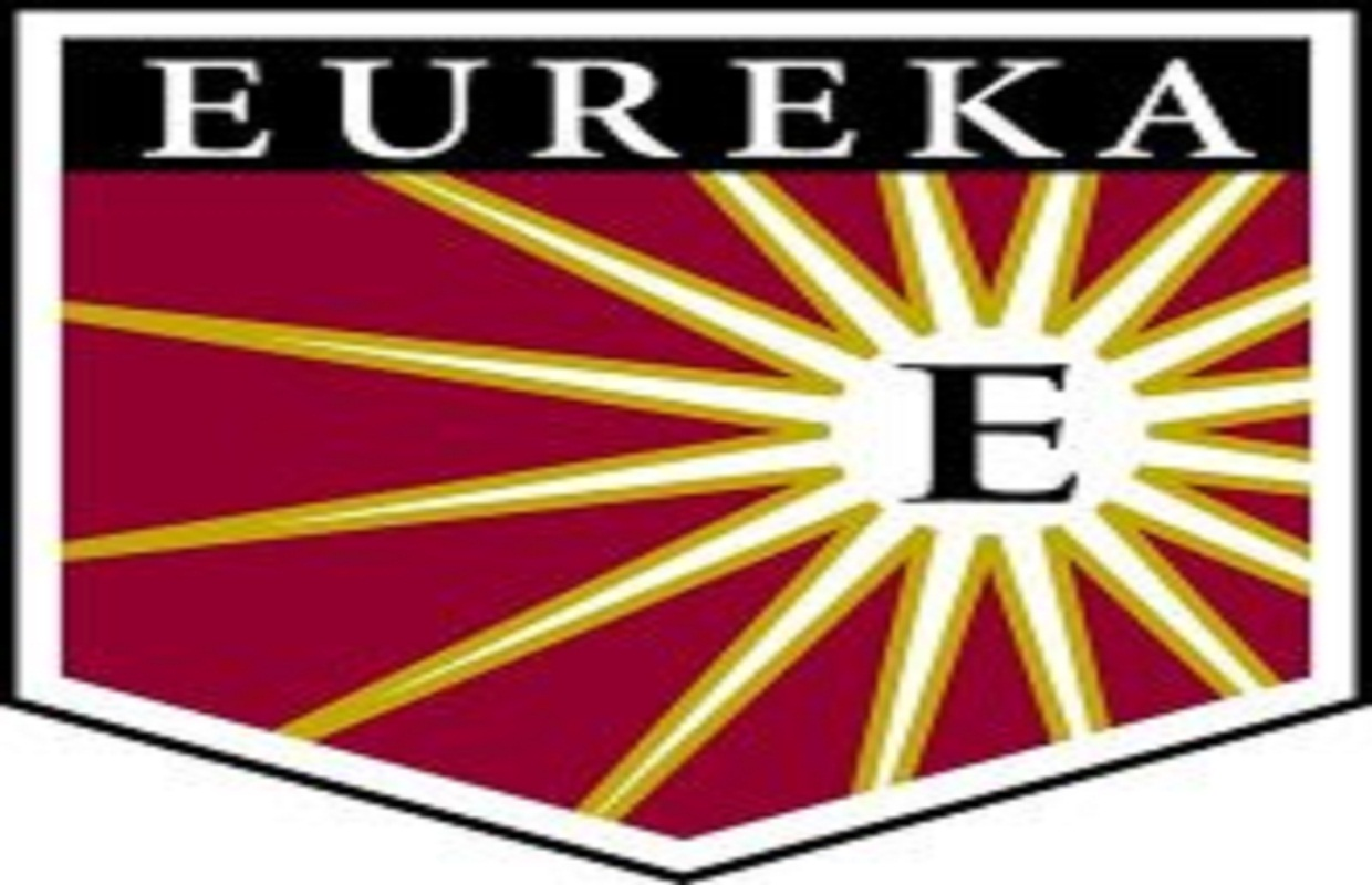 Eureka College Receives Sizable Gift from Reagan Brother's Estate