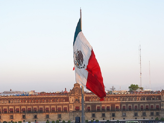 Illinois to Open Mexican Trade Office
