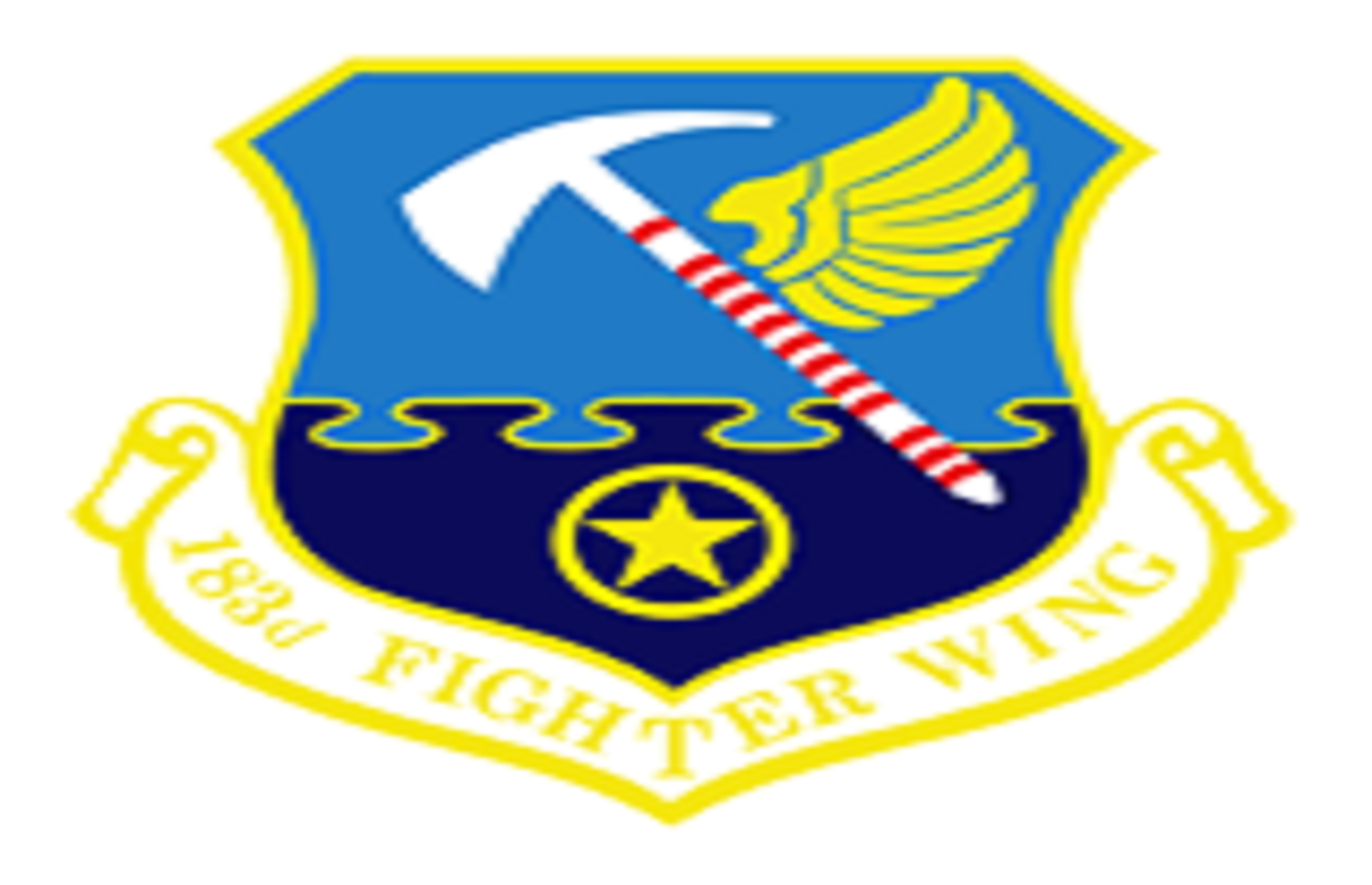 183rd May Take On a New Mission