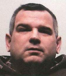 Kincaid Chief of Police Charged with Official Misconduct