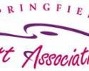 Springfield Art Association