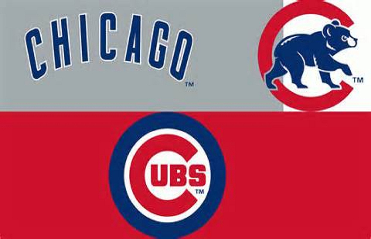 Cubs Lawsuit: Team Goes After Fake Mascot