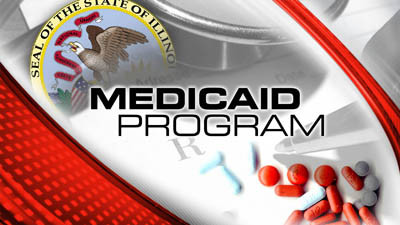 Quinn: Tighter Controls On Medicaid Payouts
