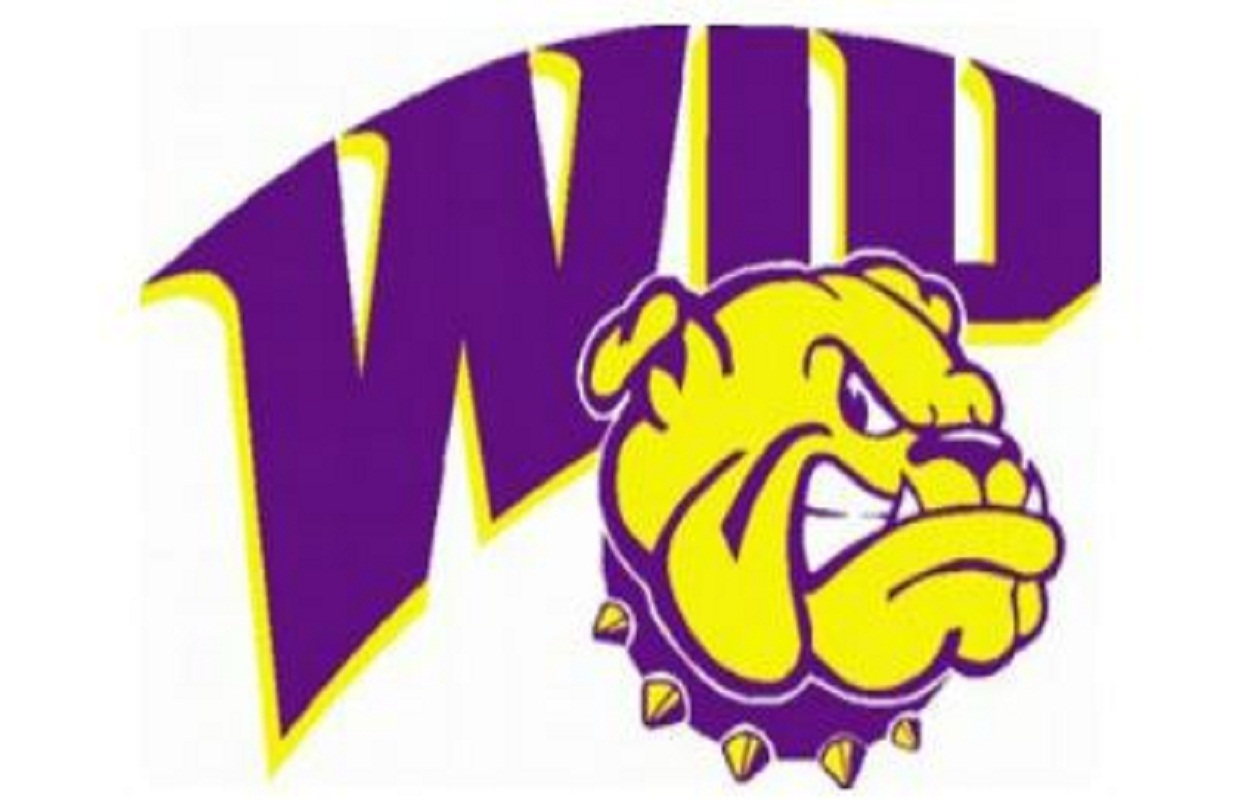 WIU Acknowledged for Arts, Creativity
