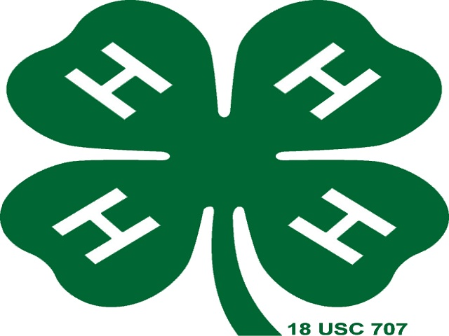 Illinois 4-H Groups Eligible for Federal Money