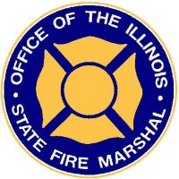 Illinois State Fire Marshal has Memorial Day Holiday Safety