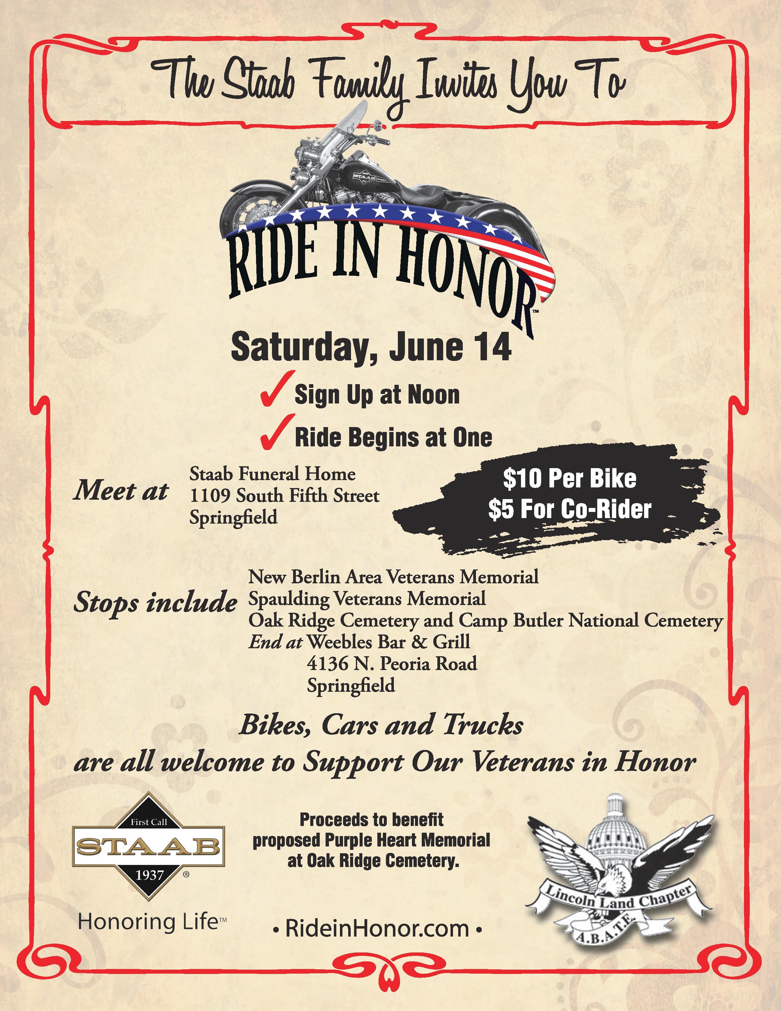 Ride in Honor 2014 jpg