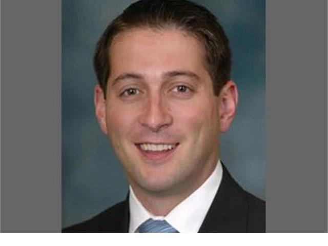 Senator Wants Subpoena Power for Beleagured NRI