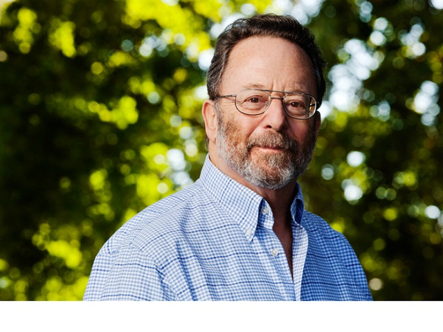 UI Professor Enters GMO Debate