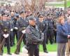 policememorial
