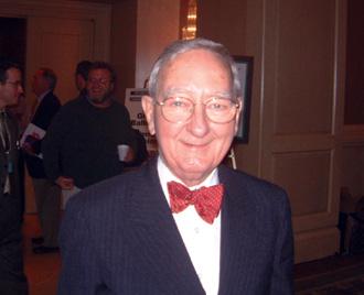 Northwestern University Cardio Vascular Surgeon Dies