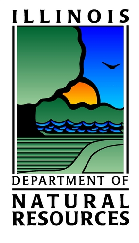 IDNR Receives U.S. Agriculture Grant To Expand Parks