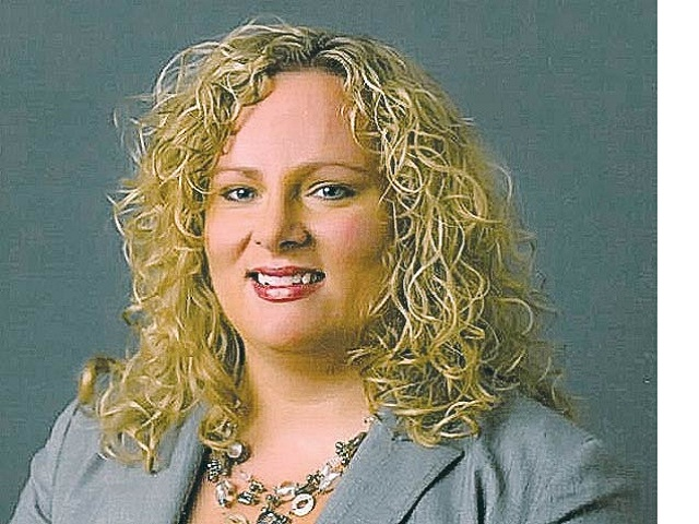 Pike County State's Attorney: I Quit