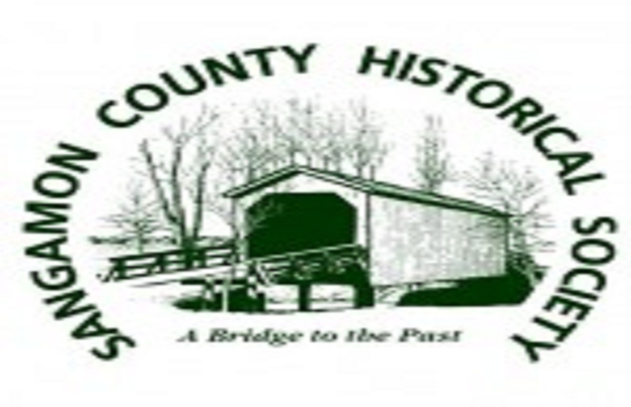 Historical Society Introduces New Website