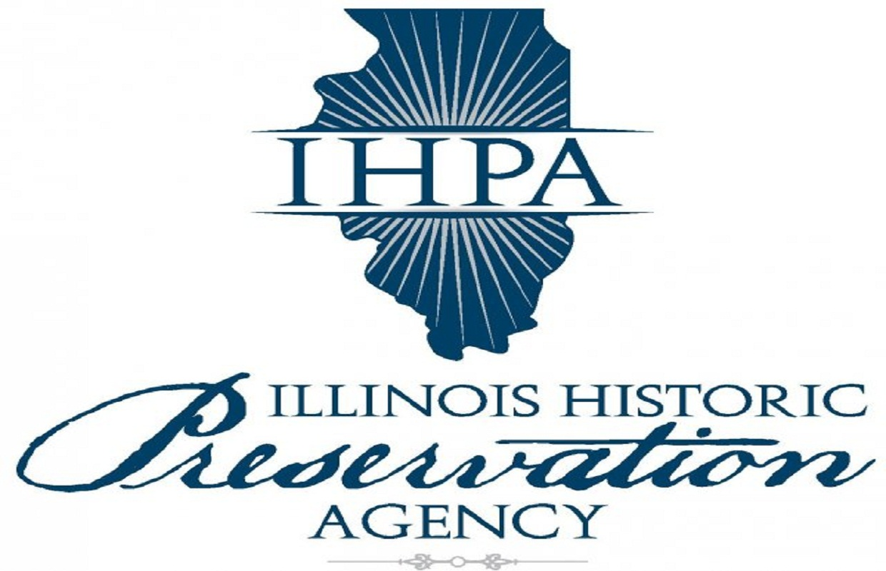 Cuts Are on the Way to IHPA