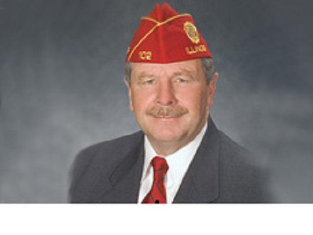 Illinois American Legion Weighs In on VA