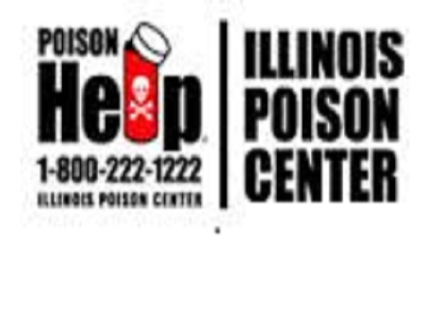 Governor Revives Poison Center