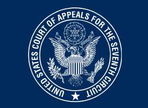 Court of Appeals in Chicago joins Indiana Wisconsin Same Sex Marriage Appeal
