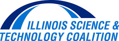 Illinois Stem Coalition Says State's Talent Will Attract Innovative Companies