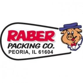 Peoria Packer Recalls Beef Jerky