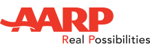 AARP:  Keep Elderly Citizens At Home