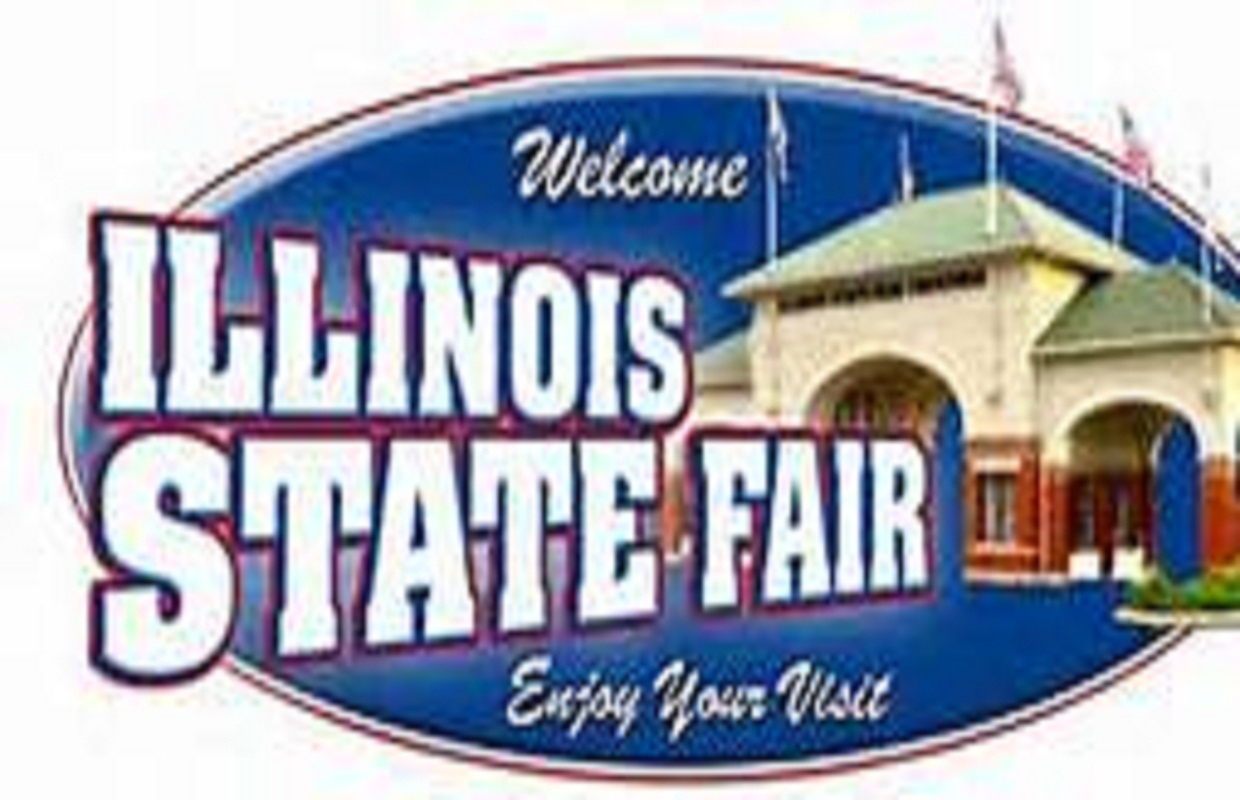 State Fair Twilight Parade Canceled BUT Preview Night Still A Go