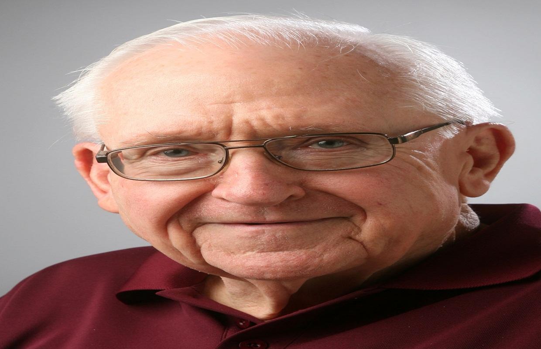 Long-Time Springfield Political Figure Dead