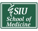 SIU School of Medicine