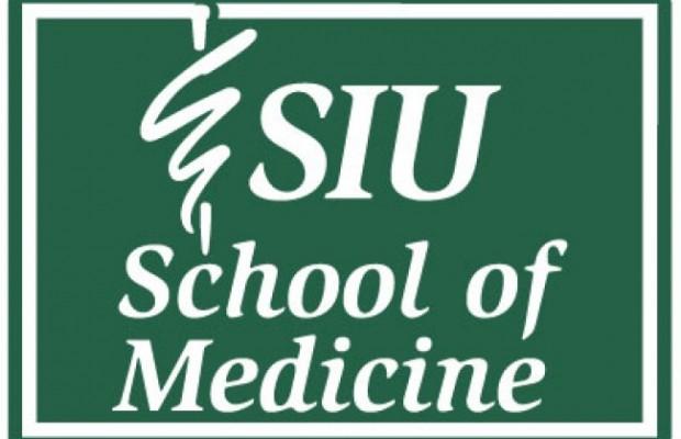 SIU School of Medicine Family Fun Health Fair
