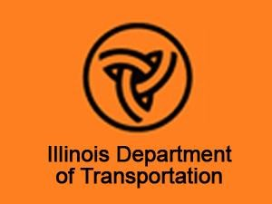 IDOT Reminds Motorists to Check Winter Road Conditions Map ... on illinois route map, illinois weather map, illinois hospitals map, illinois hiking map, illinois political map, chicago illinois map, illinois travel map, illinois population density map, illinois interstate highway map, illinois fishing map, illinois driving map, illinois real estate map, illinois highway map printable, illinois airport map, illinois expressway map, illinois points of interest map, illinois camping map, illinois precipitation map, illinois highway map roads, illinois rest areas map,