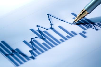 Illinois Economic Index Shows Growth
