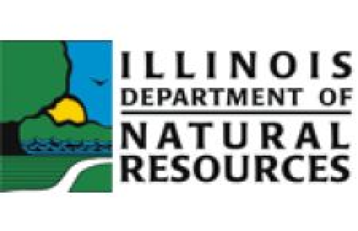 Illinois Department Of Natural Resources Budget