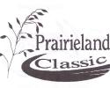 Prarieland Classic AKC Dog Show