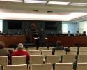 3-10-15 Springfield City Council