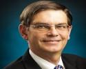 Official portrait Dr. Kruse