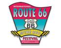 RT 66 Festival Logo