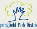 Springfield-Park-District-Logo
