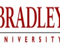 Bradley University