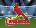 Cardinals DL