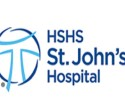 Saint John's Hospital