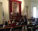 Japan Gettysburg Address